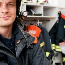 Feuerwehr & Rettung